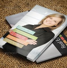 real-estate-business-cards http://www.flyerco.com/blog/real-estate-business-cards/ #realestate #realtor #businesscards