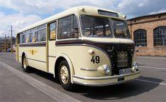 1953 IFA Horch H6B/S