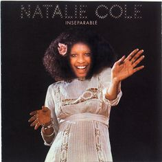 This will be (an everlasting love) - Natalie Cole (with lyrics) - YouTube