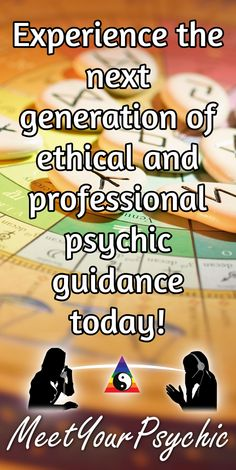 Experience the next generation of ethical and professional psychic guidance today! Psychic Phone Readings 18779877792 #psychic #accurate https://meetyourpsychic.com/welcome1