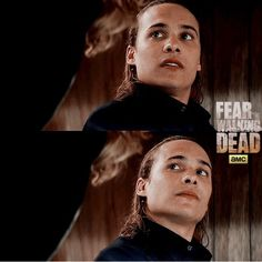 99 Best Nick Clark/Frank Dillane images in 2019 | Fear the