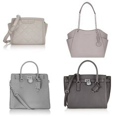 Find designer Michael Kors Handbags made from the highest quality leather at #Michael #Kors #Handbags Store