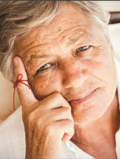 MEMORY PROBLEMS?  We need to find better medicines for the treatment of Alzheimer's disease.    WE ARE RECRUITING FOR THE FOLLOWING POPULATIONS:    • Age 50 to 80  • Experiencing a decline in memory  • Or already diagnosed with Alzheimer's disease (mild to moderate stage)  The study involves one screening visit. If you qualify for the research study, the procedures will be done on the same day. If you qualify and complete the study, you may  receive up to $100 in compensation.    For more…