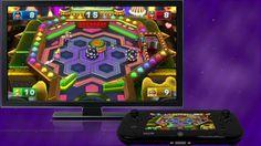 Mario Party 10 for Nintendo Wii U | GameStop