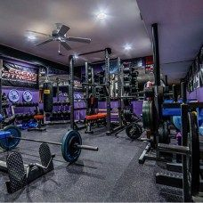89e5828b21fa5c Home Gym Inspiration Gallery - Garage Gym Lab