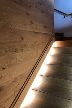 NEW PROJECT: New Zermatt Lodge Year: 2018 Area: 437m2 Product: Oak Sauvage retro brushed Professionals involved: Floortago & Paul Middleton Chalet New Zermatt is a luxury 5 star chalet located a short drive from Queenstown, with spectacular views of the Remarkables mountain range and Lake Wakatipu. #timberflooring #flooring #newfloors #awesometimberfloors #stylishfloors #woodflooring #engineeredhardwood #engineeredwoodflooring #engineeredflooring #oakflooring #haroflooring #haroflooringnz