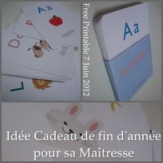1000 images about cadeau maitresse on pinterest s 2 badges and french teacher. Black Bedroom Furniture Sets. Home Design Ideas