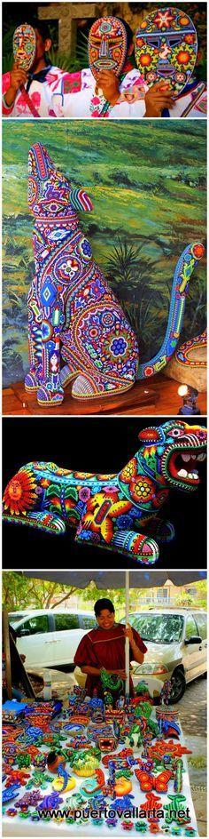 247 Best Artesanía Del Mundo Images In 2019 Mexican Embroidery
