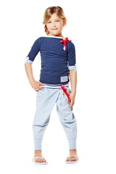 TOPitm kinderkleding, summer 2013 Tween Girls, Kids Girls, Baby Kids, Female Poses, Lounge Pants, Fashion Kids, Kids Wear, Kids And Parenting, Cool Kids