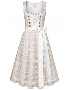 1ed76a98c9897b Dirndl und Wiesn-Accessoires fürs Oktoberfest 2018 | dirndl couture |  Pinterest | Dirndl, Dresses and Dirndl dress