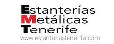 Información sobre estanterías metálicas comerciales e industriales en Tenerife