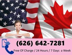 Canada Day and the Fourth of July – Celebrate the Green Way! Rodan And Fields Canada, Rodan And Fields Consultant, Usa Holidays, Happy Canada Day, Happy July, About Us Page, Wealth Management, Technical Analysis, Toronto Canada