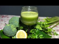 Glass Of Milk, The Creator, Fruit, Cooking, Ethnic Recipes, Food, Smoothie, Youtube, Andalusia