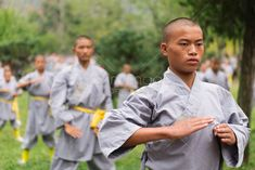 Selection of Qi Gong and Nei Gong photography in our image library Editorial Articles, Zen Home Decor, Qi Gong, Us Images, Photo Archive, The Selection, Art Photography, Spirituality, Stock Photos