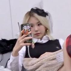Nayeon, Kpop Girl Groups, Kpop Girls, Kanye West, My Girl, Cool Girl, Warner Music, Rapper, Chaeyoung Twice