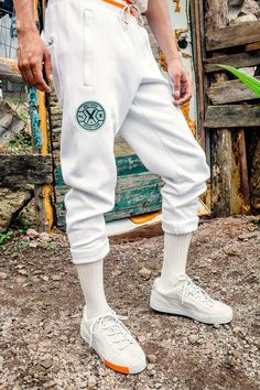 Image result for puma x daily paper match strap Daily Papers 843832542