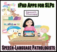 apps for speech therapy    Like, share http://www.webmastertools.net.au/craig-gorman-speech-therapy/