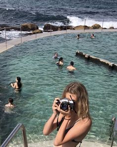 I merely prefer the beaches in the summer Summer Dream, Summer Baby, Summer Feeling, Summer Vibes, Summertime Sadness, Summer Goals, Teenage Dream, Summer Aesthetic, Photo Instagram