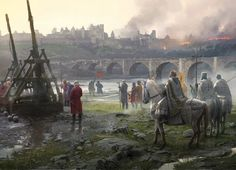 siege of constantinople - Google Search