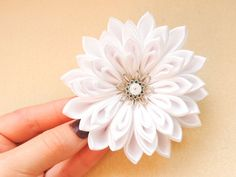 Hey, I found this really awesome Etsy listing at https://www.etsy.com/listing/218215328/elegant-flower-hair-accessory-for-the
