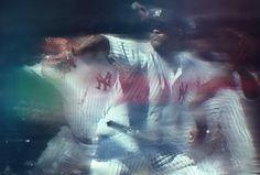 FOX MLB Package - .www | GMUNK