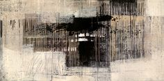 100х200 см холст, масло Abstract Art Large Canvas Oil Available FREE SHIPPING