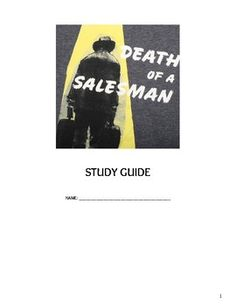 analysis of the play death of Freebooksummarycom ✅ death of salesman is a a very deep play written by  arthur miller about a salesman struggling to keep his grip on reality and his family .