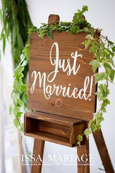 Home Decor, Weddings, Decoration Home, Room Decor, Interior Decorating