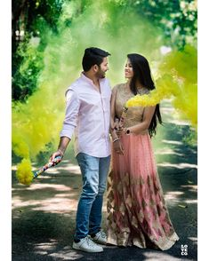 [New] The 10 Best Photography Today (with Pictures) Creative Photography, Couple Photography, Amazing Photography, Wedding Photography, Indian Groom, South Indian Bride, Color Crayons, Pre Wedding Photoshoot, Love Photos