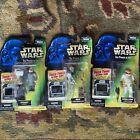 Vintage Lot 1997 Kenner Star Wars Action Figures Take a look $40.00 Luke Skywalker Action Figure, Star Wars Luke Skywalker, Star Wars Action Figures, Star Wars Toys, Chewbacca, Toy Sale, Stars, Ebay, Vintage