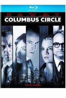 Utterly Predictable Until The Last 3 Minutes Thriller About An Agoraphobe Multi Millionaire With Suspicious Next Circle Movie Columbus Circle Thriller Movies