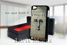 #imagine #john #lennon #beatles  #case #samsung #iphone #cover #accessories