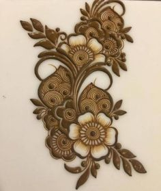 Are you looking for some fascinating design for mehndi? Or need a tutorial to become a perfect mehndi artist? Latest Arabic Mehndi Designs, Floral Henna Designs, Finger Henna Designs, Mehndi Designs For Girls, Henna Art Designs, Dulhan Mehndi Designs, Mehndi Designs For Fingers, Modern Mehndi Designs, Mehndi Design Photos