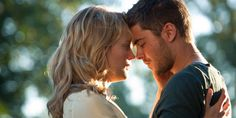 15 ways we can make dating less complicated - so true!!