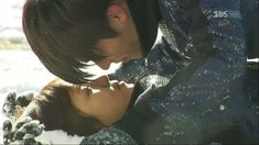Secret Garden: Episode 20 (Final) » Dramabeans » Deconstructing korean dramas and kpop culture