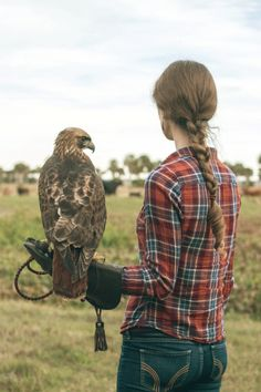 This could be you for the day. A moment to forget about everything else and just focus on what you have to do. Wouldn't that be nice?! Enquiry about falconry activities at our country houses today. // Canvas and Stone