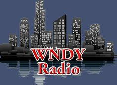 Nite Wolf supports WNDY Radio tune in to hear the best of unsigned artists.