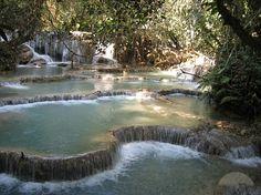 swimming-pond-luang-prabang.jpg (550×412)