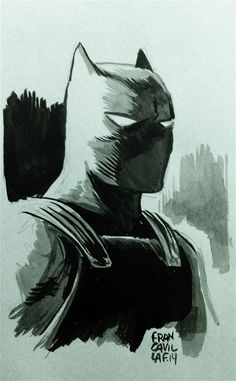 Francesco Francavilla Tim Drake Batman, Marvel Dc, Drawing Ideas, Comic Art, Guy, Superhero, Manga, Comics, Dark