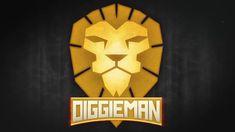 Diggieman - Hova futsz (official audio)