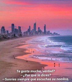 Yo siempre c: