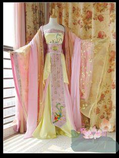 http://item.taobao.com/item.htm?spm=a1z10.3.w4002-1570300748.49.TOiE9L&id=4878614371