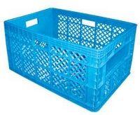 thùng nhựa rỗng  560x375x300 hs-013