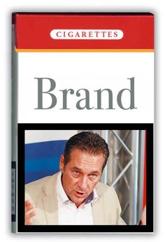 EU-Beschluss: Schockbilder auf Zigarettenpackungen