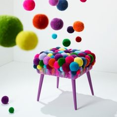MYK interior art - design objects