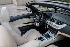 BMW Z4 sDrive20i (2p) (184cv) 2013 (Gasolina) -  #Motor #Carroceria #Drive #Road #Fast #Driving #Car #Auto #Coche #Conducir #Comprar #Vender #Clicars #BuenaMano #Certificación #Vehicle #Vehículo #Automotive #Automóvil #Equipamiento #Boot #2016 #Buy #Sell #Cars #Premium #Confort #bmw #z4 #sdrive
