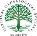 National Genealogical Society - standards for sound genealogical research