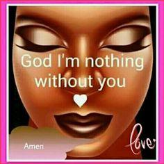 #GodsGrace #PraiseHim