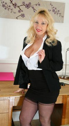 Caroline pierce bubblebutt anal fuck assmaniac_pic19345