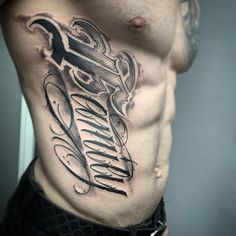 An homage to beautiful words and people Top Tattoos, Tribal Tattoos, Scripture Tattoos, Cool Tattoos For Guys, Beautiful Words, Tatting, Tattoo Ideas, Lettering, People